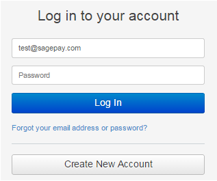 how to pay someone with a paypal account