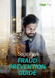Fraud Prevention Guide