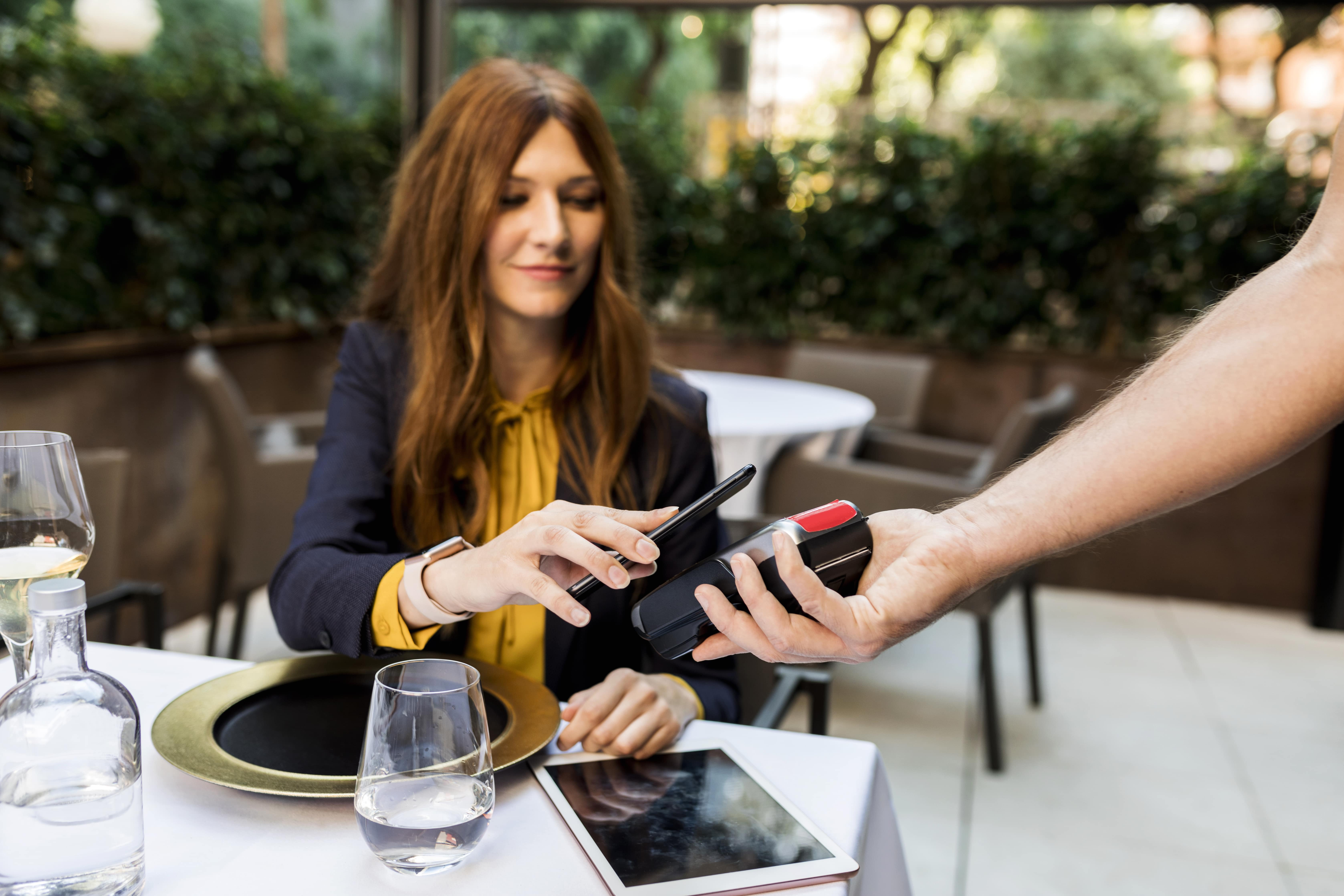 Read Next Chapter: Benefits of Providing Guest Check out
