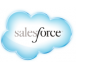 Salesforce integration with Sage Pay payment technology