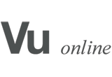 Vu Online Ecommerce Design & Development company logo