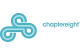 Chapter Eight company logo