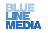 Bluelinemedia Ltd company logo