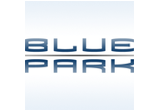 Bluepark Solutions Ltd company logo