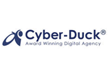 Cyber-Duck Ltd company logo