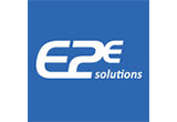 E2E Solutions Ltd company logo