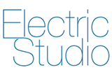Electric Studio company logo