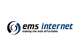 EMS Internet Ltd company logo