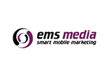 EMS Media Ltd company logo