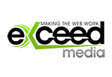 Exceed Media Ltd company logo