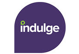 Indulge Media company logo