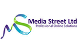 Media Street Ltd company logo