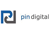 Pin Digital company logo