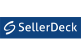 SellerDeck Ltd company logo