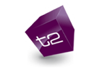 t2 Studios Integrated Agency company logo