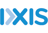 Ixis IT Ltd company logo
