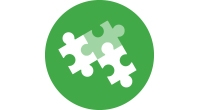 Third party integration with Sage Pay