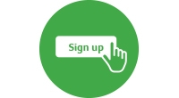 Sign up for the Sage Pay Partner programme