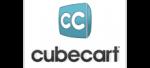 CubeCart company logo