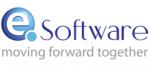 EQ Software company logo