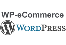 Integrate Sage Pay with WP-eCommerce