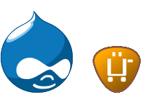 Integrate Drupal Ubercart with Sagepay