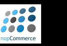 nopCommerce company logo