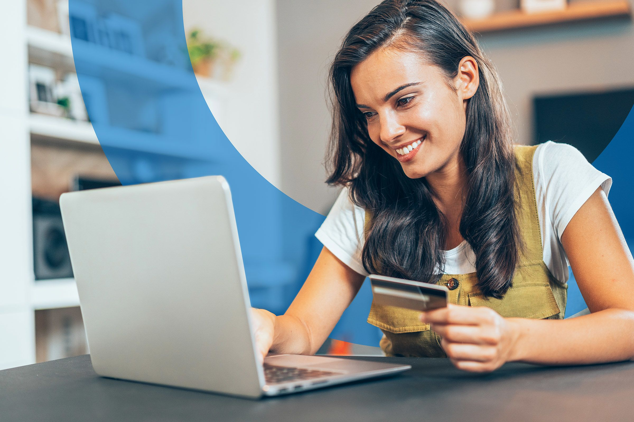 Read Next Chapter: How to accept international payments online