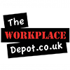 workplace-logo2.png